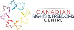 Canadian Rights and Freedoms Centre